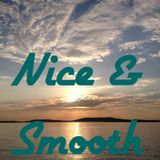 Nice & Smooth Deep House Summer 2016