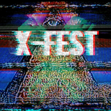 X-FEST presents Rock D