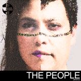 B+allá Podcast 237 The People