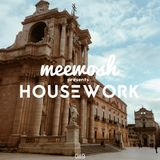 Meewosh pres. Housework 089