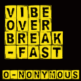 Vibe105 - Vibe Over Breakfast - Morning Mix - Dec. 30