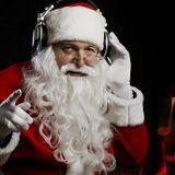 Beastie's Retro Show 2015 CHRISTMAS POP MUSIC SPECIAL