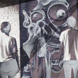 De Kaping: jeugdige invasie en poëtisch verzet in Gent <Chase & Jeugd en Poëzie>
