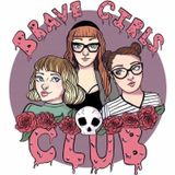 Brave Girls Club Episode 24: Zoomba Ma Foo