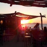 Ibiza Sunrise - Sunset ( July ' 17 )