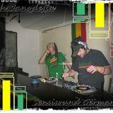 Jah Janodejia Reggae mix 2nd