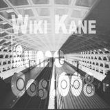 Wiki Kane - Minimal Circles - Kume Cast008