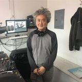 Takuya Nakamura @ The Lot Radio 12:26:2016