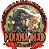 Wbjb-Panama_Dead_06February2019