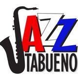 JazzTaBueno # 15