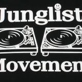 Technique_1.6 3 Deck Jump Up Mix