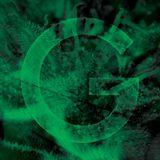 GREEN Vol. 1
