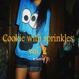 Cookie with Sprinkles vol.2