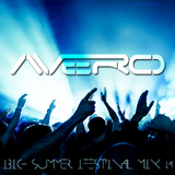 Big Summer Festival Mix 2014 - Best Of EDM mixed by AVERO