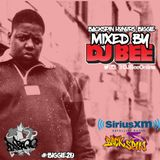 Backspin Honors Biggie SXM 03.09.2017