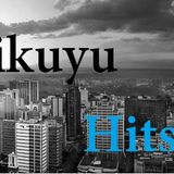 Kikuyu Hits (Prod By DJ Codiak 2015 )