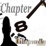 Chapter 8 by Funki P Undergroundfm London