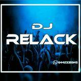 MIX REGGAETON VS CUMBIA VILLERA - DJ RELACK (EXCLUSIVO PARA MAXI SONIDO RADIO ONLINE)