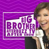 Celebrity Big Brother Season 2 Preview with Marissa Jaret Winokur