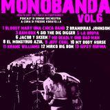 Invasione Monobanda vol. 6