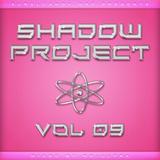 MK-Ultra - Shadow Project Vol. 09