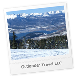 Episode 219: Denver Ski Resorts