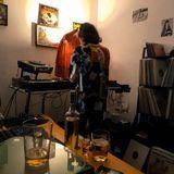 lef & aino   nasty raydio iv   4hrs of rhythms & dreams