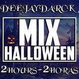 Best Mix Halloween 2015 [EDM|Electro House|Bigroom] 2 Hours EP.5