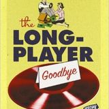 The Long Player June 2015