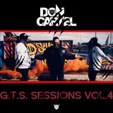 Don Cartel G.T.S. Sessions Vol.4