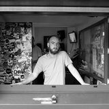 Kowton, Airhead & Tessela - 29th January 2015