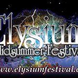 Elysium Festival - 2010