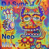 Neo Mix 8