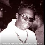 MIKEE B - MARTIN LARNER LIBERTY's 1ST B'DAY @COLLY- Ft: MC's #CharlieBrownR.I.P > Creed > PSG > KIE