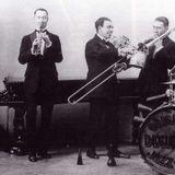 Jazz and the Roaring Twenties - Dec 2 2012