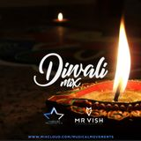 Musical Movements - Diwali Mix - Mr Vish