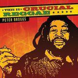 Reggae Revolution 8-2-16