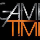 Gametime Volume 6: Festival Withdrawal