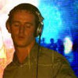 DJ Sasha @ Eclipse No 4