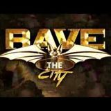 Charly Lownoise & Mental Theo - Rave The City