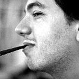 Phil Weeks Afterhours in Pablo's Discobar 9/8/07