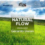 Gerardo Duran - Natural Flow 27 (June 2019)