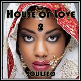 House Of Love #2