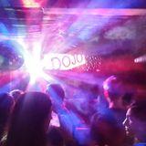 André Dublo - Live from Dojo, Bristol (14-5-17)