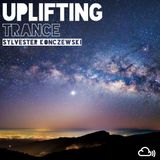 Uplifting Trance  (August 2016)