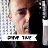 Mirco B. DRIVE TIME_Radio Base_Radio Show del 30/07/2009