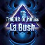 La fontaine After la Bush #3 2h set