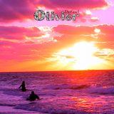 Olivier DeFawl @ Surf Saloon: Sunset mix
