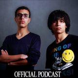G&G Present Bring The Noise Radio #002
