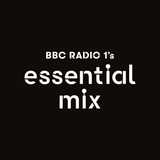 Sasha - Essential Mix (Celebrating 75 Years of Maida Vale Sasha's 2005 set) (2009.10.31.)
